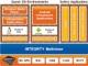「仮想化OSテクノロジー」で組み込みソフトの品質向上を提案するADaC