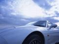 トヨタが新たな研究開発車両を披露