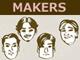 面白製品開発に携わる人、それを助ける人が本音トーク