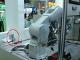 日本から海外工場を制御、三菱電機システムサービスの遠隔監視・制御システム