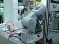 三菱電機システムサービス