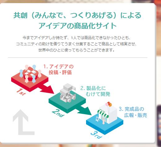 yk_Wemake_01.jpg