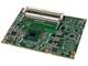 PFU、「Atom E3800ファミリー」搭載CPUモジュールを発表