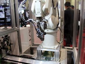 自動化技術