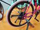 自転車は最強のウェアラブルデバイスだ! 新たなビジネスモデルを提案する「FUKUSHIMA Wheel」