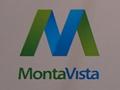 モンタビスタ