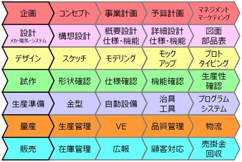 yk_enmonomicro04_04.jpg