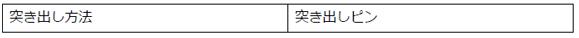 yk_kyanagata2_08_05.jpg
