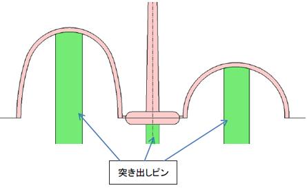 yk_kyanagata2_08_06.jpg