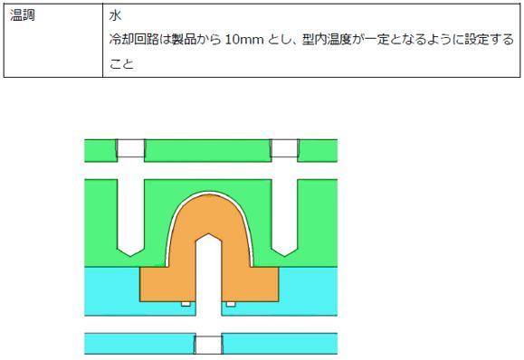 yk_kyanagata2_08_07.jpg