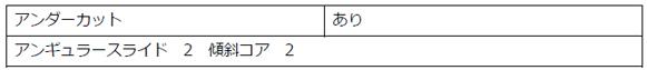 yk_kyanagata2_08_08.jpg