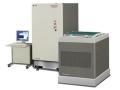 半導体テストシステムのプラットフォーム「T2000」