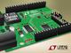Arduino互換開発ボード「Linduino One」を販売、リニアテクノロジー