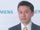 シーメンスPLMの日本法人社長に堀田氏が就任。LMSジャパン社長と兼任
