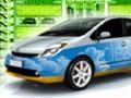 パナソニックが車載燃料電池の評価装置を開発