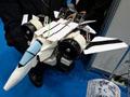 2013国際ロボット展