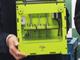 国産小型3Dプリンタ「BS01」、クラウドファンディングで購入受付開始。7万9800円から