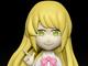優秀作品には3Dプリンタ——MONOist主催「3Dモデリングコンテスト」開催決定ッ!!