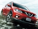 新型「エクストレイル」の自動ブレーキ機能、価格は7万7700円に設定