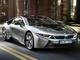 BMWの「i8」はスポーツクーペの出来杉クン? EVだけどしっかりBMWしてる「i3」