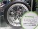 ブリヂストンの狭幅・大径タイヤは「AAAA」クラスの超低燃費、2014年中の採用も