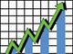 iPhone好調もAndroidスマホが伸び悩み——2013年第3四半期の国内スマホ市場はマイナス成長に