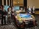 フリースケール・ジャパン、2014年も「SUPER GT」で研究開発実施へ