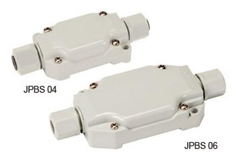 JPBS 04(上)とJPBS 06(下)