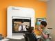 遠隔医療をより身近に、シスコがソフトウェアプラットフォームを発表