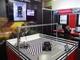 ザイリンクスのプログラマブルSoC、2014年から量産車の車載カメラシステムに採用