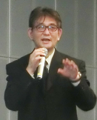 yk_monosemi2013w_02.jpg