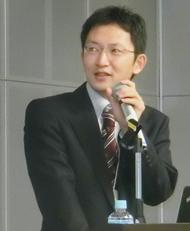 yk_monosemi2013w_03.jpg