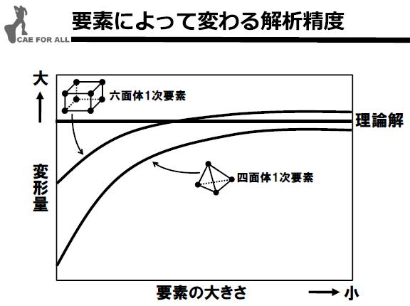yk_monosemi2013w_04.jpg