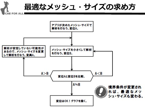 yk_monosemi2013w_05.jpg
