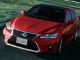 トヨタ、2014年は過去最高となる1043万台の生産を計画——国内生産は5%減