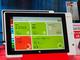 「日本発、世界初」——Bay Trail+Windows Embedded 8.1搭載の業務用タブレット端末登場!!