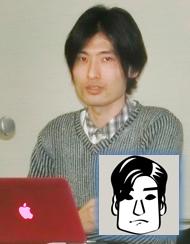 yk_makerssemi022_ishiw.jpg