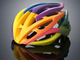 Stratasys、46色カラー対応の3Dプリンタ「Objet500 Connex3」を発表