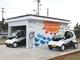 離島の超小型EVは再生可能エネルギーで運用する、ホンダと東芝が宮古島で実験