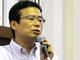 中小製造業の生き残り戦略とインターネット——中村智彦教授、語る