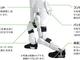 生活支援ロボットの国際規格「ISO13482」正式発行に、NEDOのプロジェクトが貢献