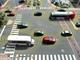 米国運輸省が車車間通信の導入に本腰、搭載義務化も想定