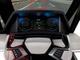 ドライバーの考えを先回りする車載インタフェース、三菱電機が開発