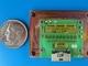 電力変換システムのサイズが100分の1に、マイクロ波制御とGaNデバイスで実現