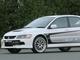 三菱自動車がインホイールモーターEV開発を再開、岡山県と共同研究へ
