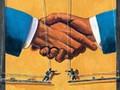 横浜ゴムと韓国クムホタイヤが技術提携の基本契約を締結