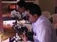 ダッソー、バイオ・化学分野向けの研究開発支援ソフトメーカーを買収
