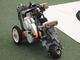 3輪タイプの新走行体が登場——2部門3クラス制で生まれ変わる「ETロボコン2014」