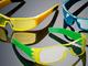 カラーマルチ素材3Dプリンタ「Objet500 Connex3」、日本でも販売開始