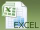 いつもの設計シートをアプリに簡単変身! Excel VBA活用術